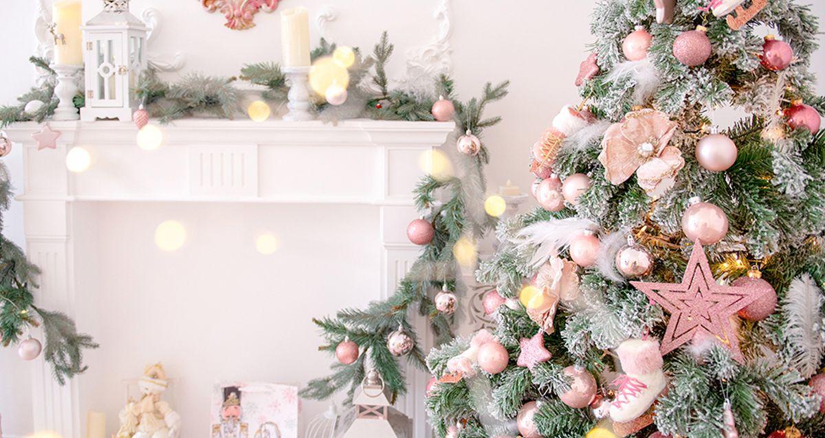 Как украшать новогоднюю елку, чтобы задобрить Быка