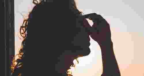 Как отличить мигрень от головной боли