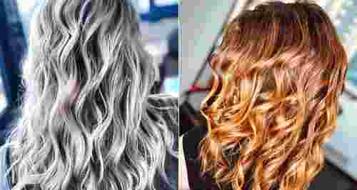 Скидки до 70% на уход за волосами на Коломенской
