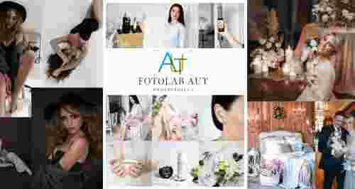 Скидки до 43% на участие в фотопроектах Fotolab AUT