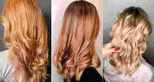 Скидки до 73% на услуги для волос в салоне «Лион»