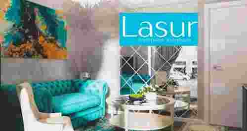 Скидки до 100% на лазерную эпиляцию в салоне LASUR*