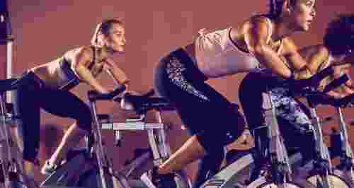 Срочно: самые эффективные тренировки для похудения
