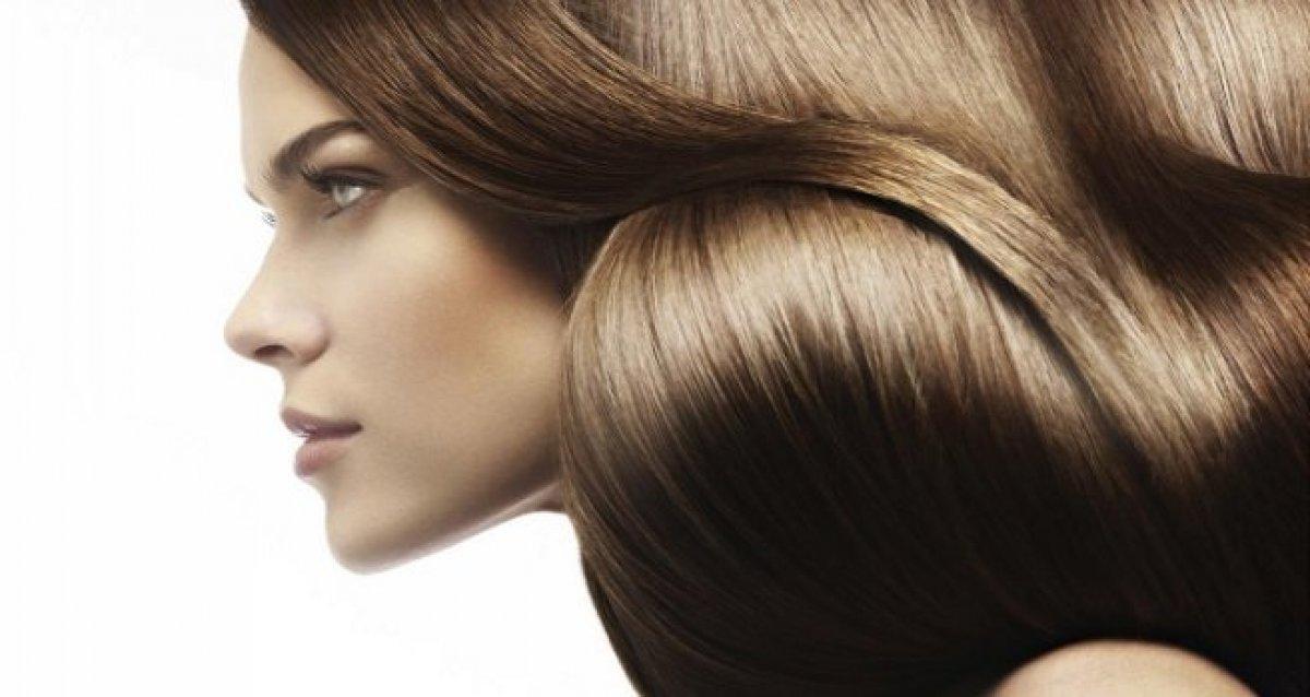 HAIR lIFT - спасение для ваших волос