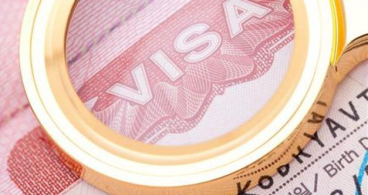 Шенгенская виза совершенно бесплатно!