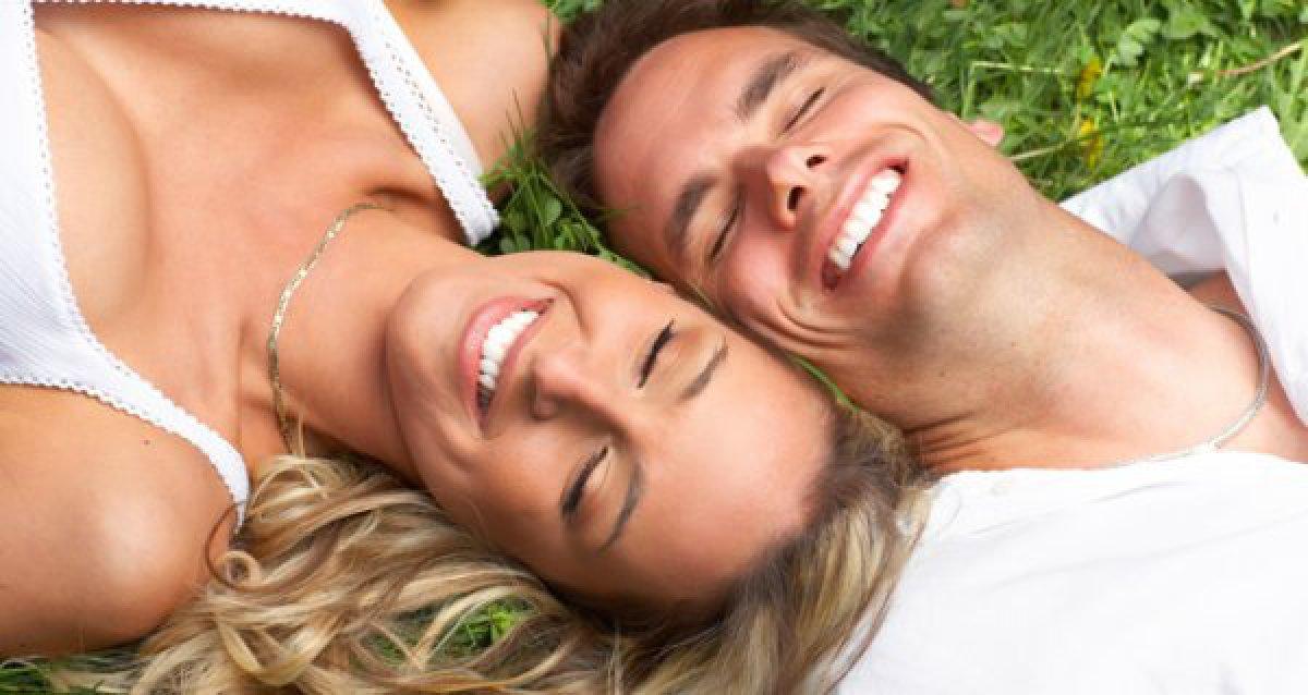 Здоровые, белоснежные зубы с Premium Clinic!