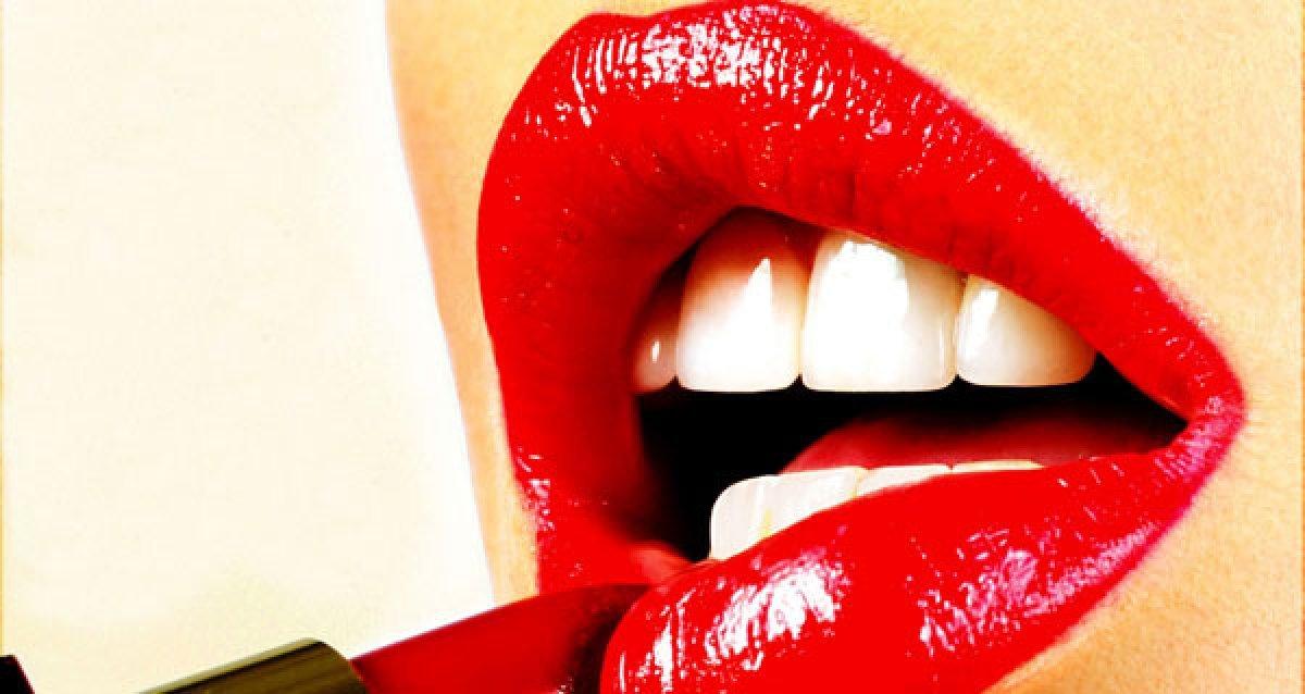 Увеличение губ и коррекция носогубок лучшими препаратами!