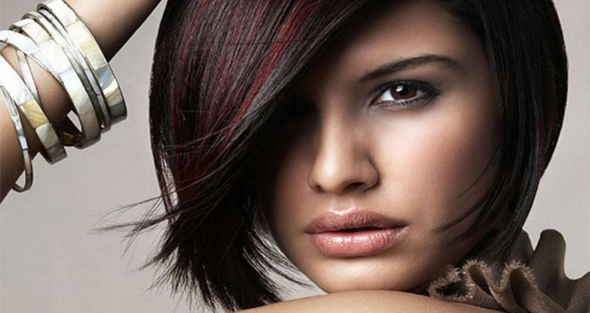 Подстригитесь красиво и недорого!