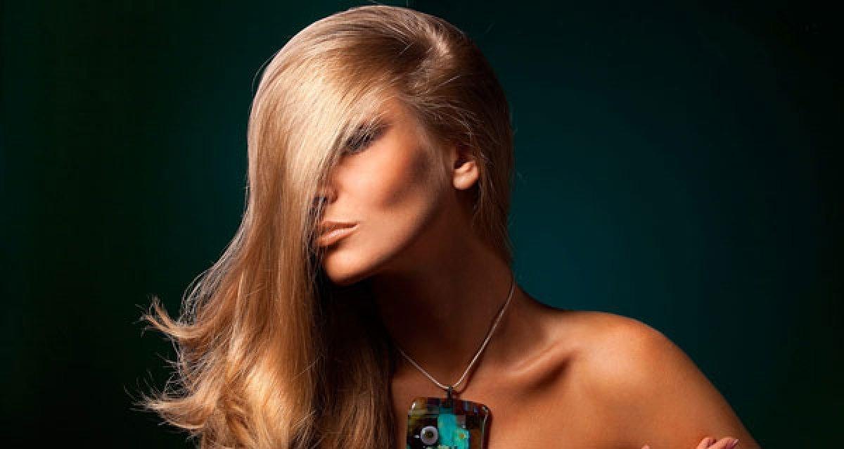 ТОП-стилист Алессандро Будников изменит вас полностью!