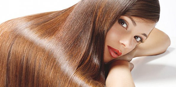 Цвет и здоровье волос от преподавателя академии парикмахерского искусства!