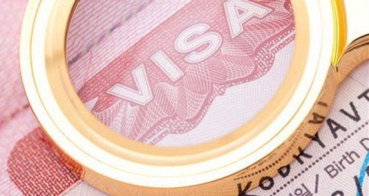 Шенгенская виза - легко и быстро!