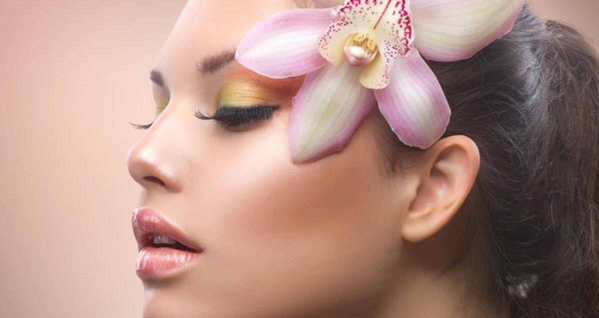 Парфюмерия от интернет-магазина Duty Free Parfum Moscow