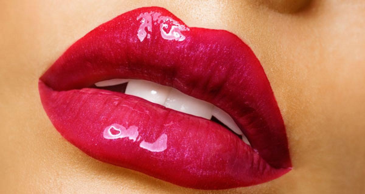 Вся инъекционная косметология от Este Clinic: контурная пластика, ботокс, биоревитализация и др.