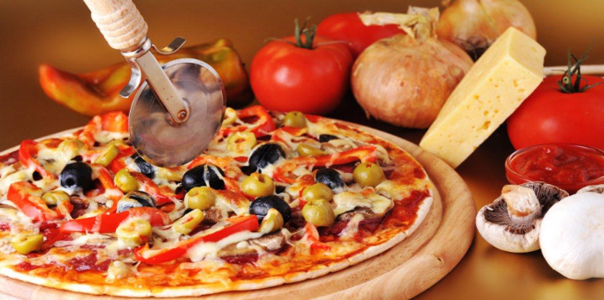 край, бизнес-блан изгоиовления доставки суши и пиццы задача системы обязательного