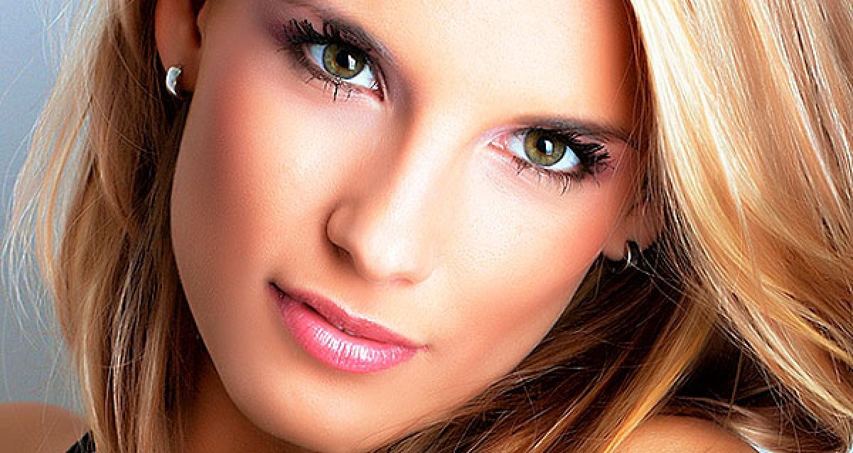 "Скидки до 95% на аппаратную косметологию от салона ""Галерея красоты"""