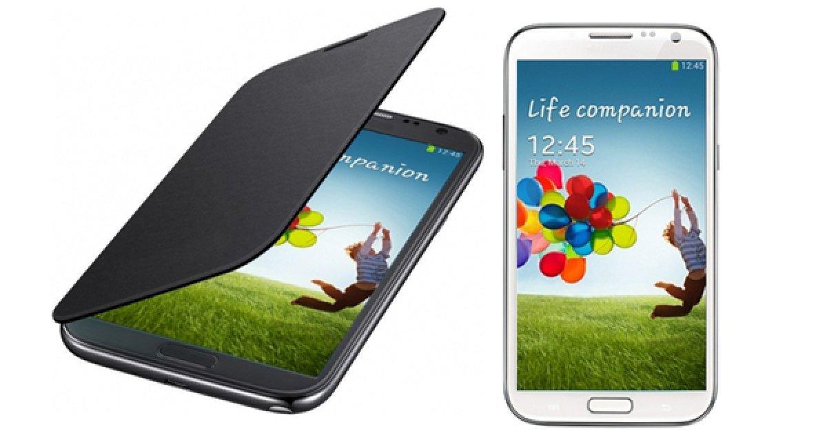 Galaxy S4 и SIII со скидкой до 58% + гарантия 1 год от Iphone-china.tk