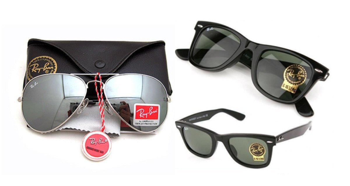 Легендарные очки RayBan от ray-ban4you.ru! Скидка 70% на модели Aviator и Wayfarer