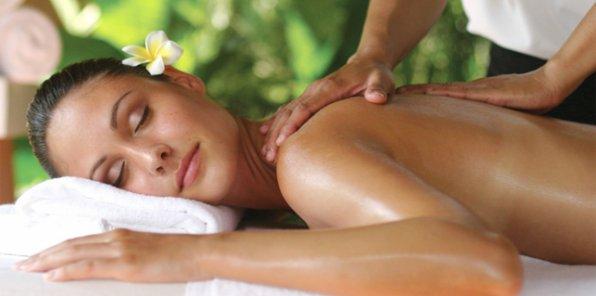 Эротический массаж в Санкт-Петербурге виз снять девочку 8-й Верхний пер.