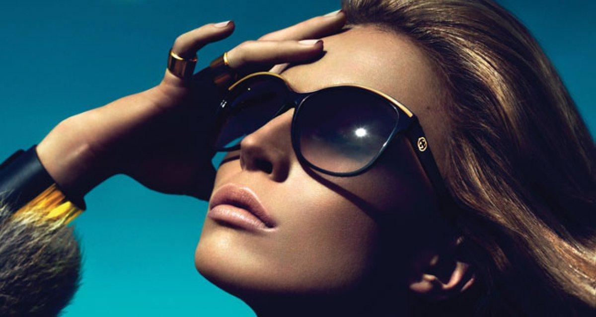 Культовые солнцезащитные очки!