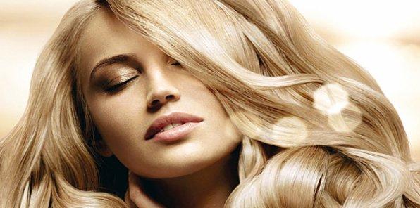 Самые модные процедуры для волос! 2100р. за брондирование, окрашивание Ombre, мелирование и стрижку!