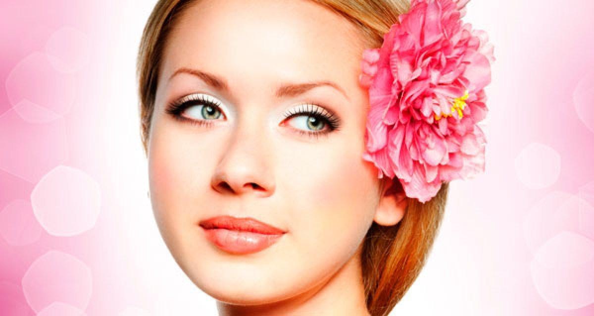 Найден секрет продления молодости! От 70 р. за инъекционную и аппаратную косметологию