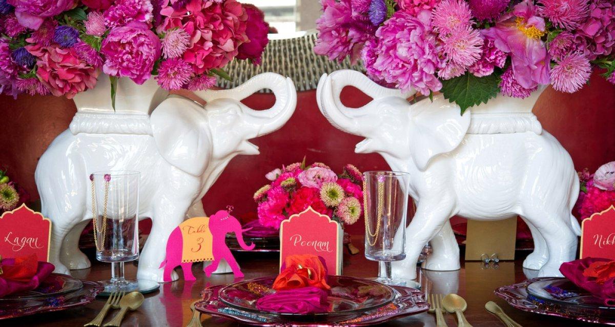 Окунитесь в атмосферу индийской культуры и пряностей! Скидка 50% на все меню и напитки от повара с мировым призванием!