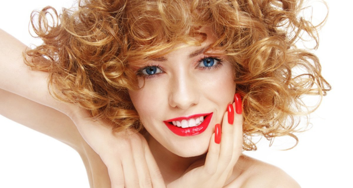 Новый взгляд на красоту по низким ценам! Новинка сезона — Shellac Ombre и другие модные услуги от 99 рублей!