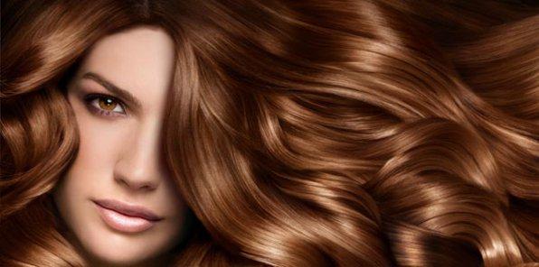 Позаботьтесь о своих волосах! Лечение, увлажнение, насыщение, лечебная стрижка горячими ножницами и укладка за 810 р.!