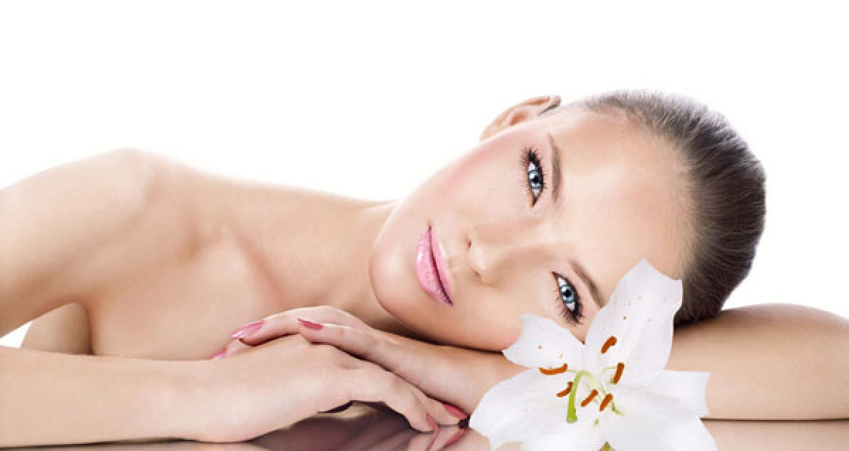 Осенний ценопад! Скидки до 85% на аппаратную и инъекционную косметологию: 3D-мезонити, плазмолифтинг и многое другое!