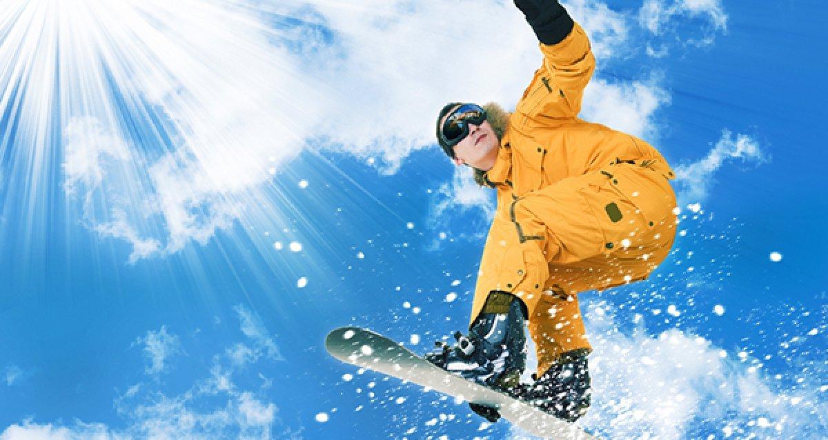 Пусть зима будет жаркой! Vkombeze.ru представляет: сноубордические женские и мужские комбинезоны со скидкой 40%!