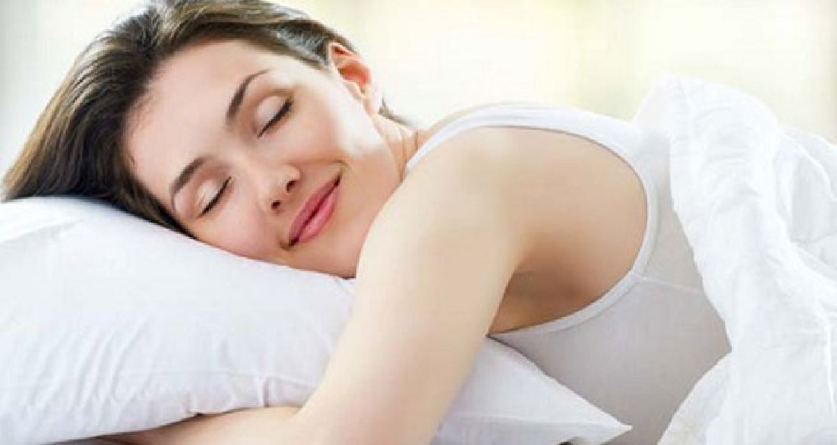 Подушки и одеяла, созданные для вашего комфорта!