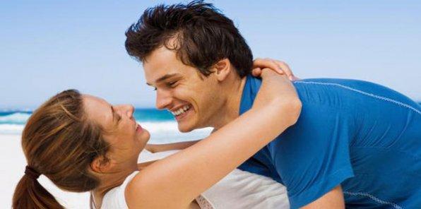 Красота и здоровье! Мужское и женское здоровье, «Лицо как с обложки», E-light эпиляция, программы снижения веса — скидки до 88% на все!