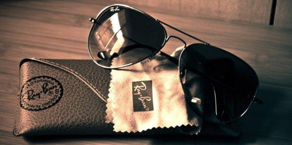 Позвольте себе больше стиля! Легендарные солнцезащитные очки за 1400 р., а также скидка 50% на весь ассортимент интернет-магазина!