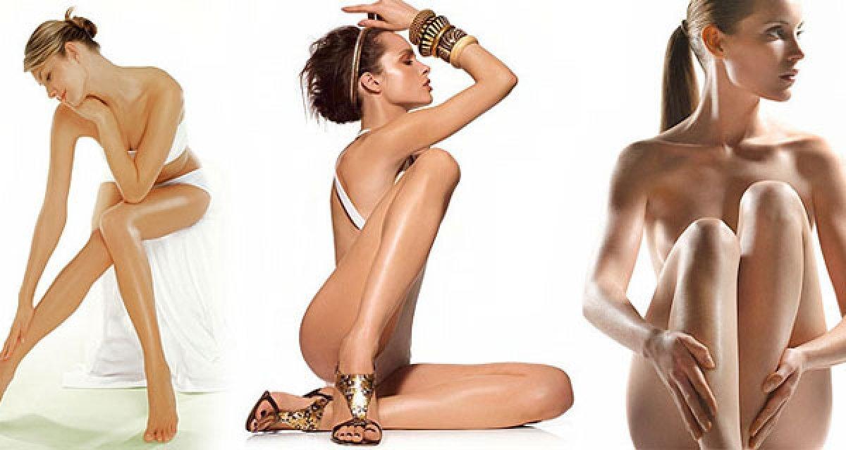 Ваша кожа гладкая как шелк! 700 р. за депиляцию бикини + подмышечные впадины, 900 р. за депиляцию бикини + голени/бедро и другое