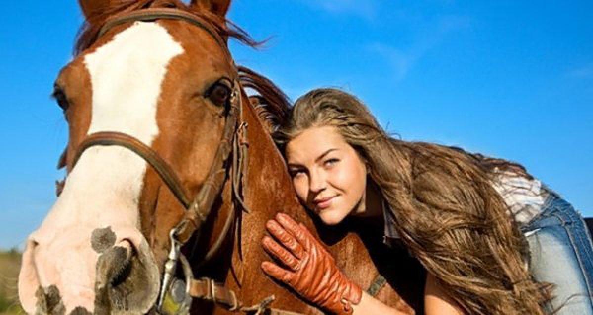 Любите лошадей и активный отдых? 1500 р. за 3-х часовую конную программу или часовую прогулку в конном экипаже