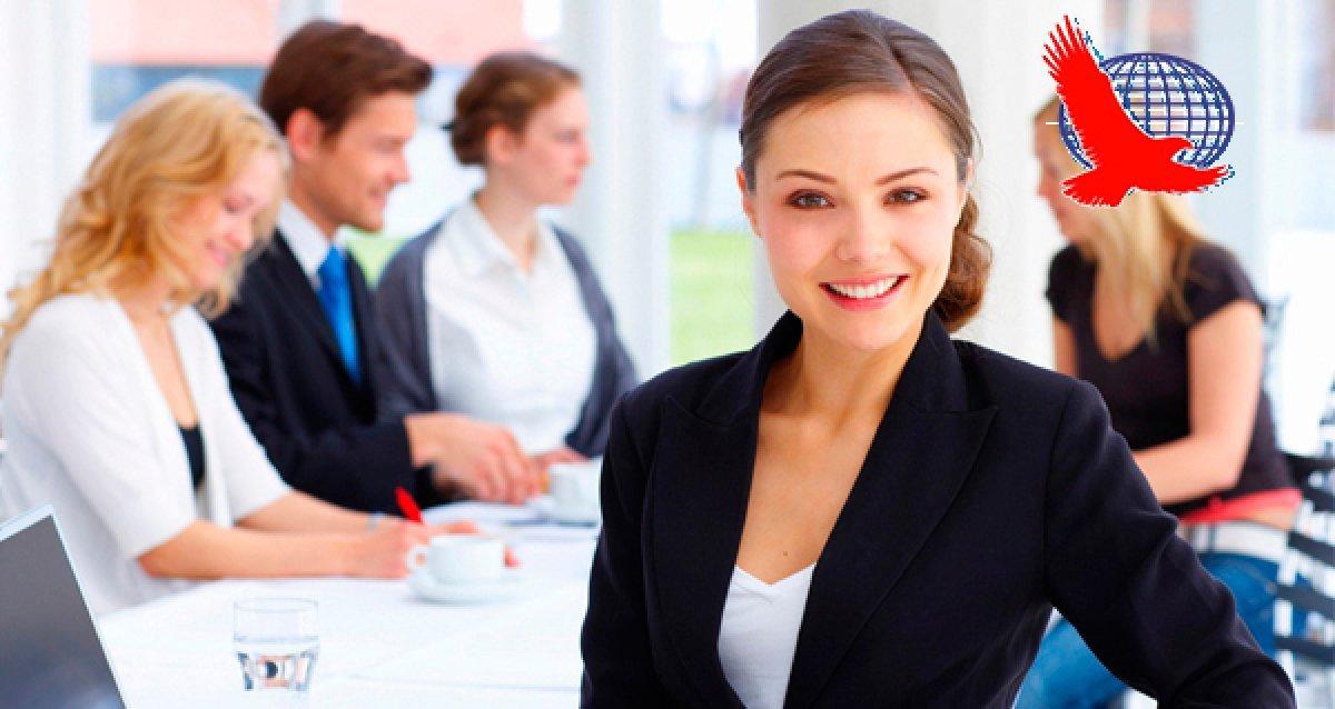 31 курс и тренинг от 770 р.: ВЭД, логистика для начинающих, транспортная, закупок, логист-аналитик, организация службы продаж, сметное дело