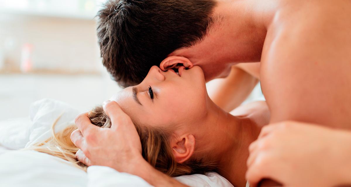 8 мифов о женском оргазме