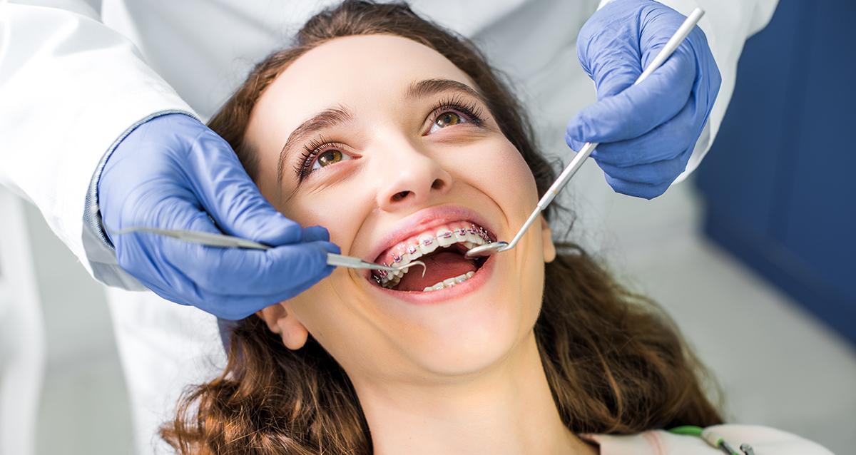 стоматология «ДиМед»