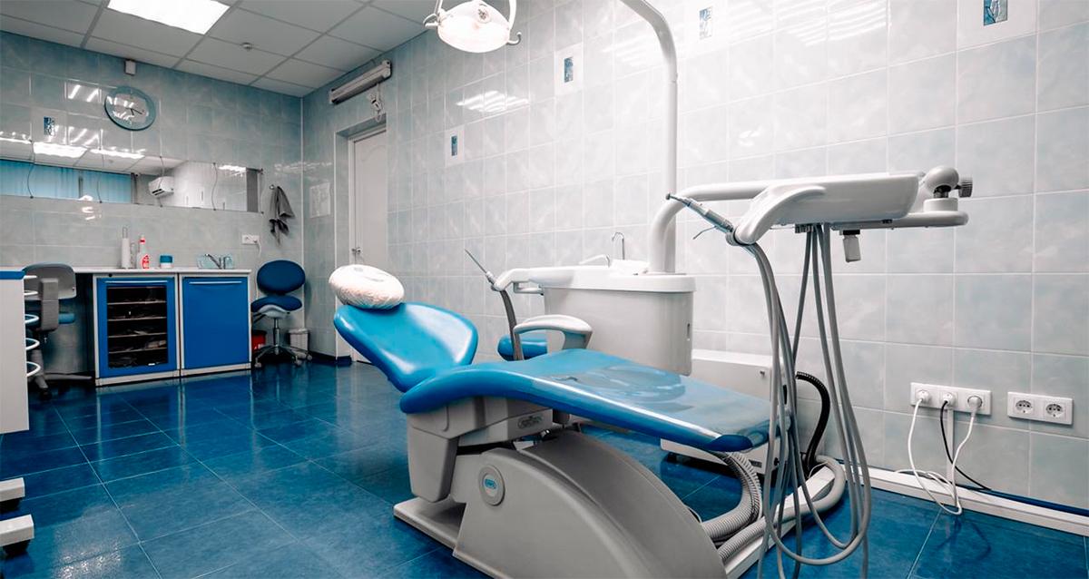 клиника eurostom